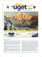 UGET nov-dic_Layout 1