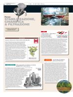 2014 Corriere Vinicolo n. 21
