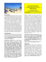 Scarica il pdf informativo