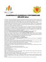 Download file Articolo CNU MILANO 2014