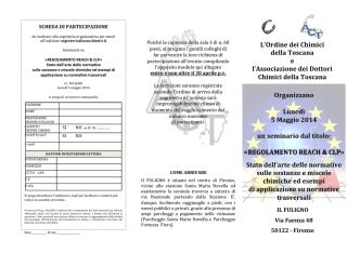 bozza brochure 05maggio reach ROX.pptx