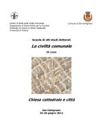 dossier - Deputazione di storia patria per la Toscana