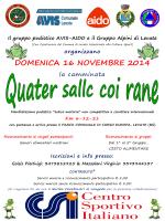 Quater sallc coi Rane a Leat 2014(1)