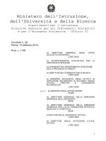 CMn.29-2014 Formazione Commissioni 2014