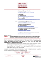 NOTA_doc.URB_doc.STU_10.3.14