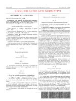 DM-170-2014-Regolamento-elezioni-COA