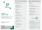 Basilea 3 CRD IV e CRR