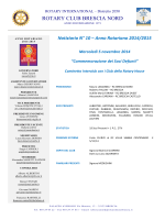 2014 11 05 NOTIZIARIO 10 LAMANNA_LED