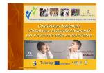 Le Indicazioni nazionali per il curricolo della scuola di base