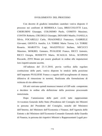 clicca qui - Affari Italiani
