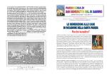 Bollettino Parrocchiale — anno 2014 n°1