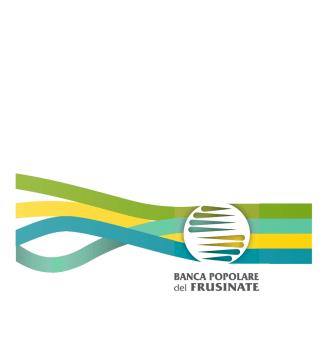 BPF - Inserto Assemblea 2014.indd 1 31/07/14 12:39