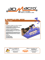 scarica il documento in pdf - 3DMacro il Software per le Murature