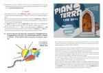 volantino cre 2014 - Oratorio Vertova