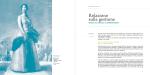 Relazione sulla gestione - Ente Cassa di Risparmio di Firenze
