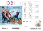 OBI-ITA-cod. 22051-15-09-14Low res