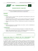 Versione PDF - Edicola Virtuale