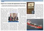 download - Mediterranea di Navigazione