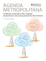 Agenda Metropolitana