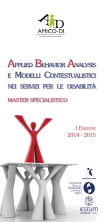 2014 Brochure Master