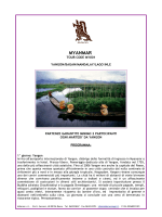 brochure - Alderan Viaggi