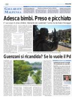 preseunto_molestatore_prealpina_26_08_2014 (1)