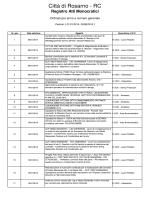 elenco determine primo semestre 2014.xlsx
