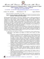 """Scarica la Circolare - Liceo Classico Statale """"Giovanni Siotto Pintor"""""""