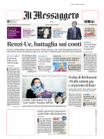 24 Ottobre 2014 - Movimento 5 Stelle Fano