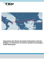 Download - Trans Adriatic Pipeline