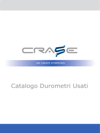 Catalogo Usati_1