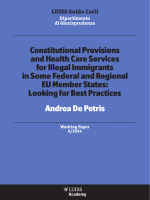 WP_G_06-2014_Constitutional Provisions