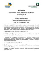 """Convegno """"Il Processo Civile Telematico per il CTU"""" 19"""