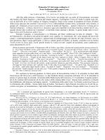 ESALTAZIONE DELLA SANTA CROCE A-B-C del
