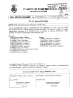 04 Tari 2014.PDF - Comune di Torchiarolo