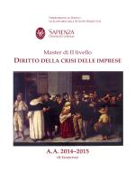 Brochure dci 2014-2015 - Ordine dei Dottori Commercialisti e degli