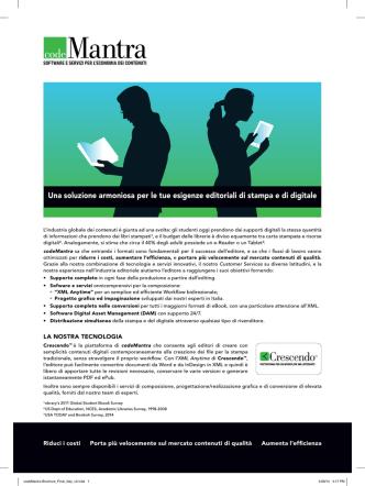 codeMantra Brochure_Final_italy_v2.indd