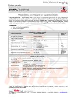 Signal Serie 0702