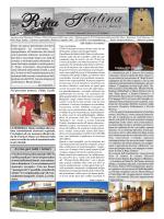 giornalino ok.pmd - Ripa Teatina Il mio paese