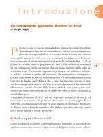 introduzione - Diritti Globali 3.0