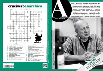 4 - A-Rivista Anarchica