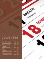 Calendari-prestampati