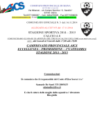Allegato Cuf 05 del 15 Novembre 2015