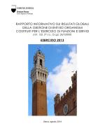 Rapporto 2013 (vers. 12092014)