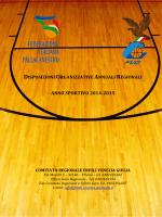 doar_14-15 - DLF Basket Udine