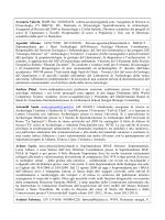 Acconcia Valeria, DiSPUTer, 3283682470, valeria.acconcia@gmail