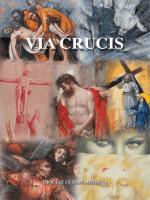 Via Crucis - Diocesi di San Miniato