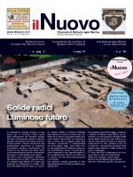 IL_Nuovo_pubblicazioni_files/Il nuovo 20140520 bassa
