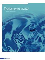 VEDI - Pianeta Acqua