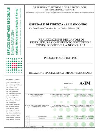 A−IM - Ausl